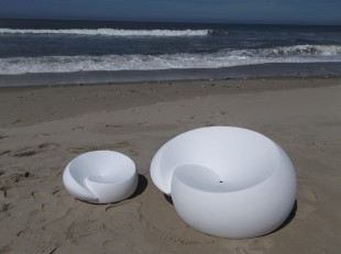 mobilier outdoor, design,
